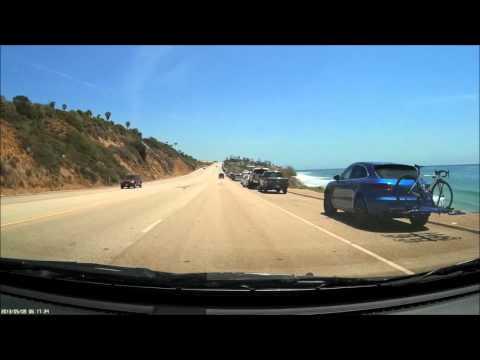 Dimitri Vegas & Like Mike feat  Ne Yo - Higher Place [Radio Edit] [[Pacific Coast Highway]]