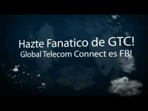 Global Telecom Connect Feeder en Facebook