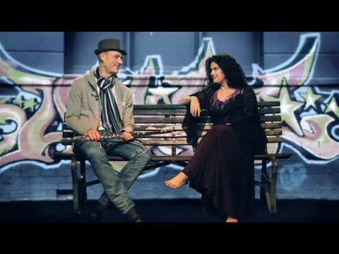 Ek Verlang Na Jou' (Flute) – Wouter Kellerman feat. Anna Davel