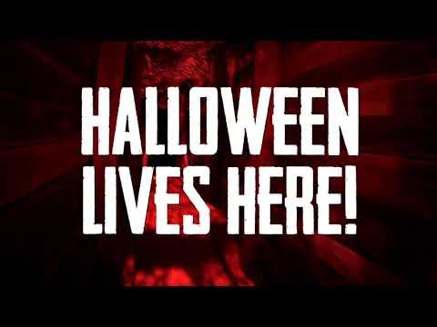 2020 Trailer | 13th Floor Haunted House Jacksonville