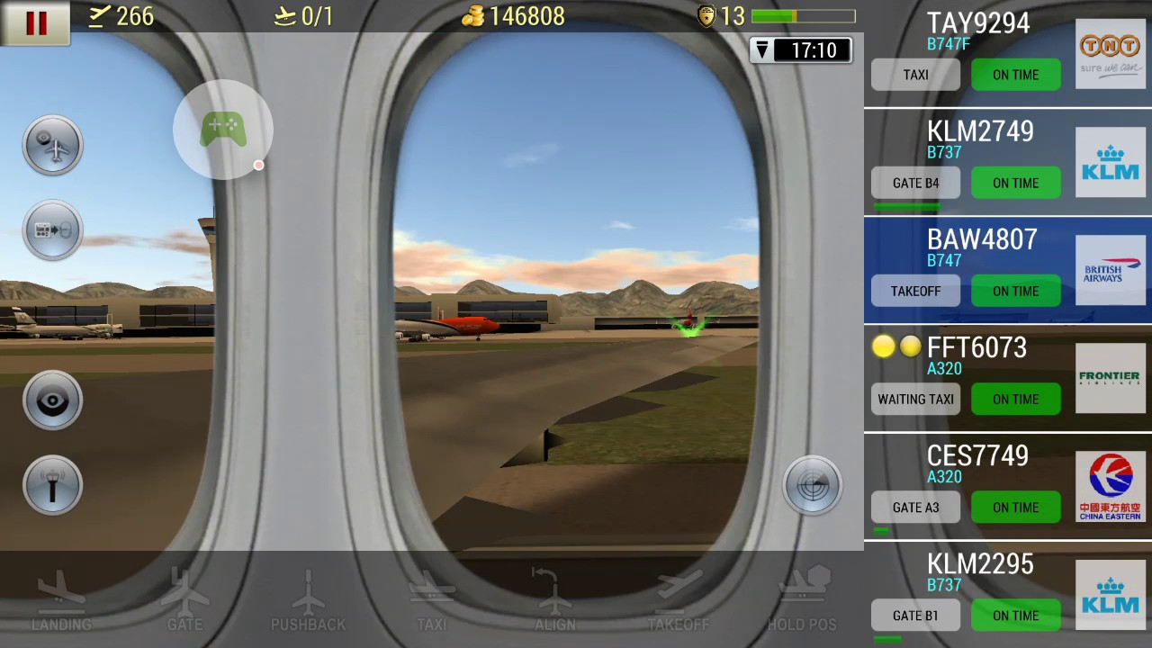 UNMATCHED AIR TRAFFIC CONTROL 5 04 LATEST VERSION