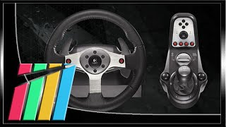 FORCE FEEDBACK G25/27/29 | Tutorial | Project CARS PC HD