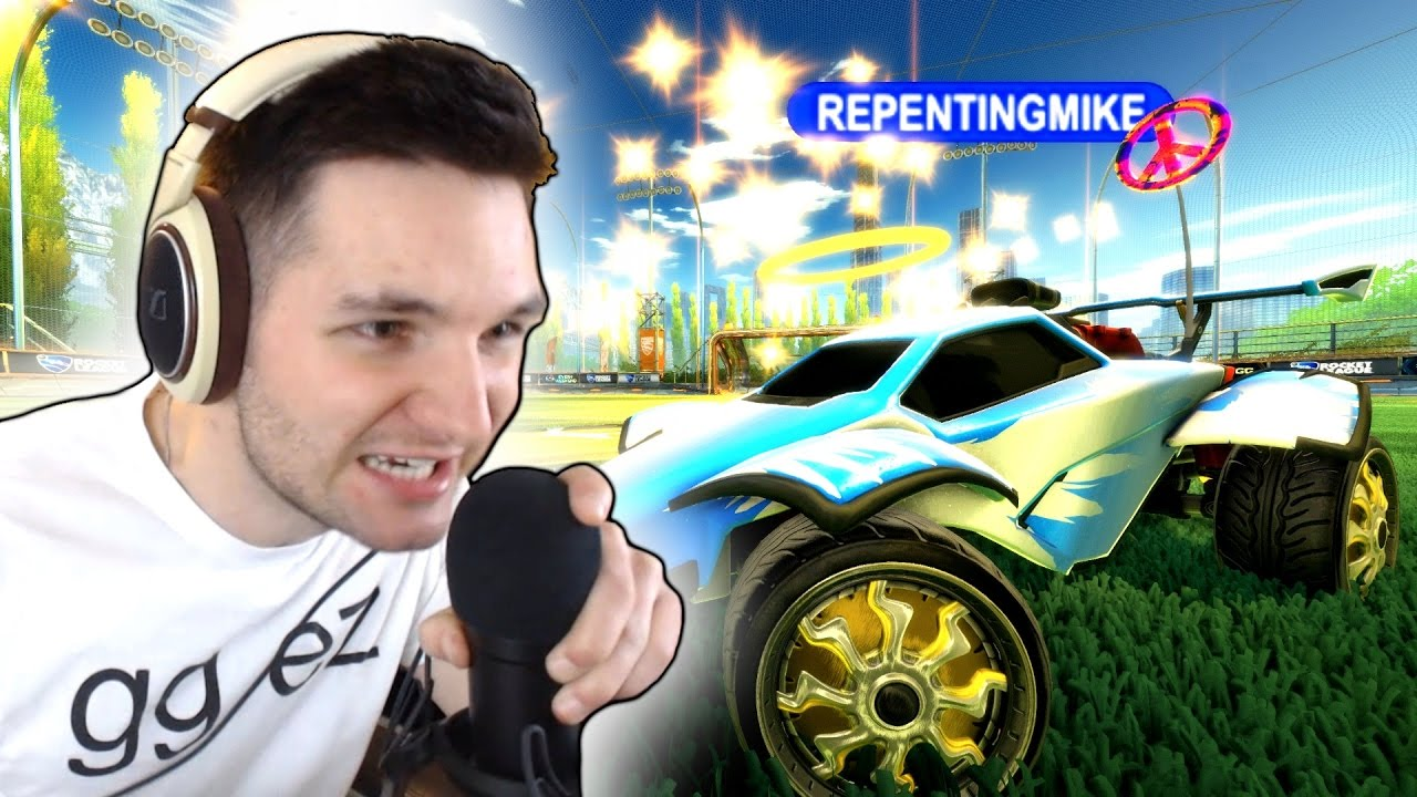 saying-i-love-you-to-people-in-rocket-league