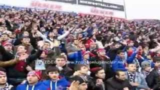 Kubilay Yılmaz Ft. Code61 - Trabzonlu Gençler Part 2
