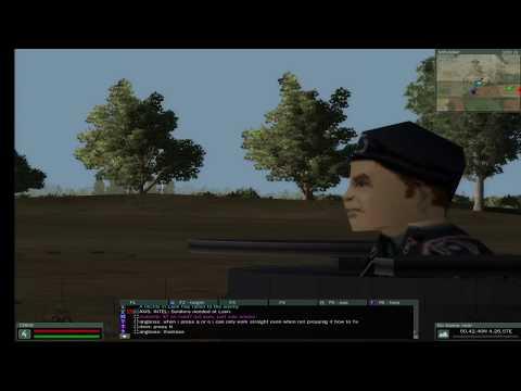 WW2 Online #17 Killing Field