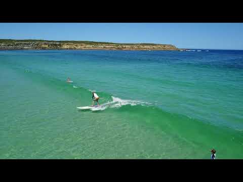 Port Lincoln - Eyre Peninsula