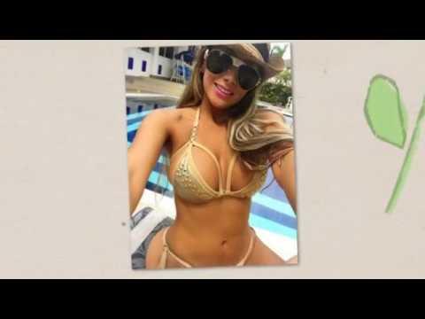 Single women from Bogota colombia
