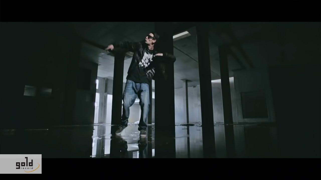 Download DiazMentha km. Szécsi Böbe – A part   Official Music Video