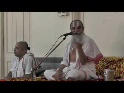 Nagpur Balaji Mandir Utsav 27 Feb 2016 Part 2