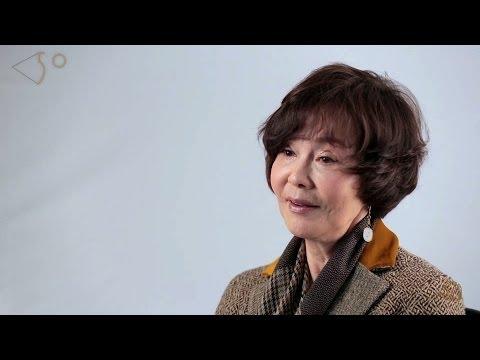 金馬大明星|歸亞蕾 The Star|Guei Ya-Lei