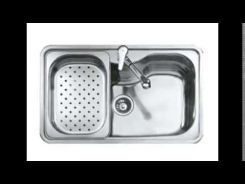 14 Model Kitchen Sink Terbaru