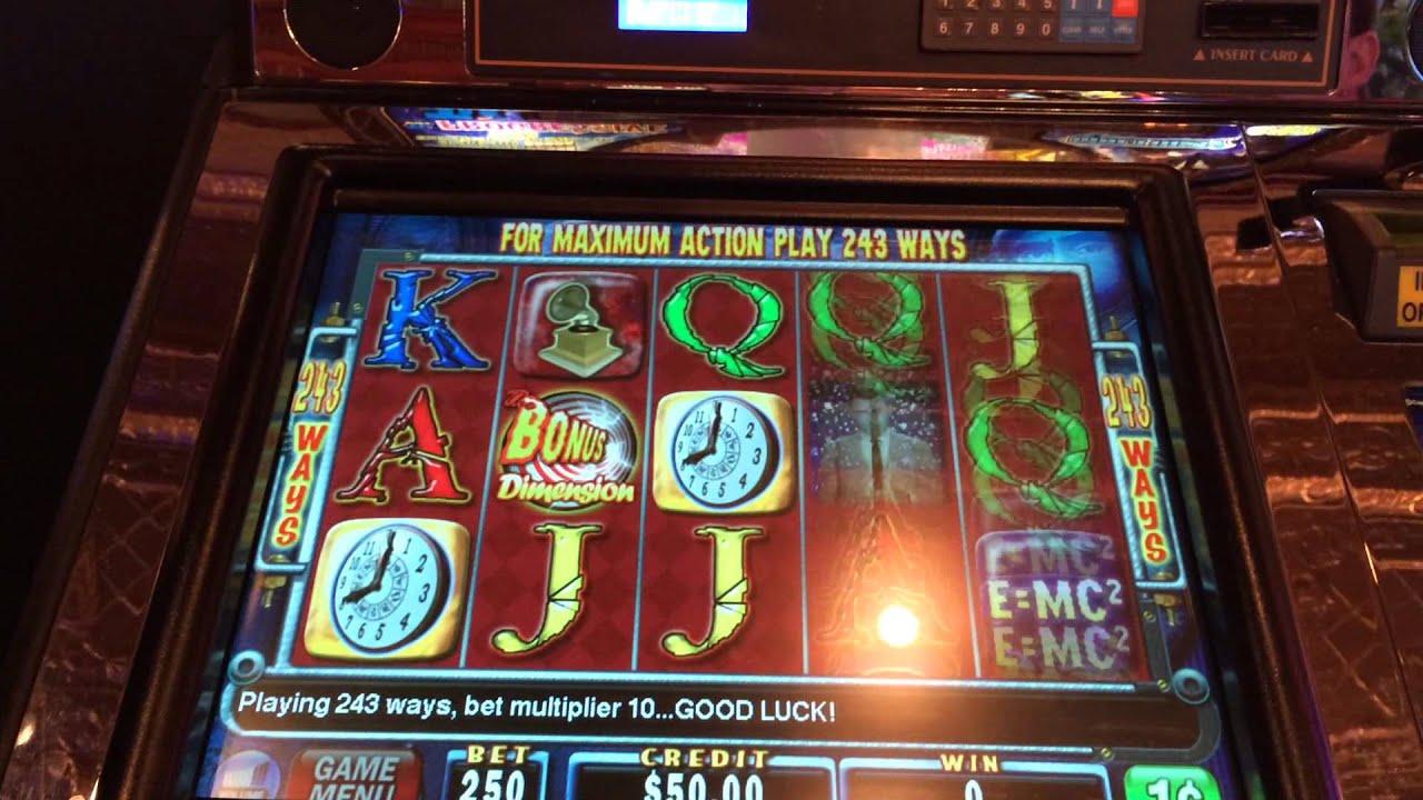 Twilight Zone Slots - Play Free Twilight Zone Slot Machine