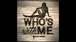 flo-rida---who-s-with-me
