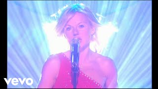 Video Geri Halliwell - Calling download MP3, 3GP, MP4, WEBM, AVI, FLV Juli 2018