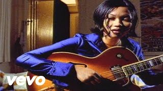 Bic Runga - Drive YouTube Videos