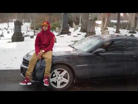 Shadi HBK - 3PM Dub City (Freestyle) & Andrique Bennett - My Life Tribute | Official Music Video