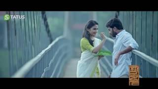 New Malayalam Hit Status   Whatsapp Status   Eran megham