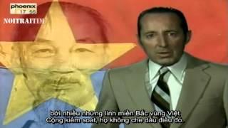 Phim Viet Nam | Tám ngày ở cùng Việt Cộng Phần 2 | Tam ngay o cung Viet Cong Phan 2