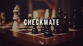 """Checkmate"" - Hard Trap Beat 
