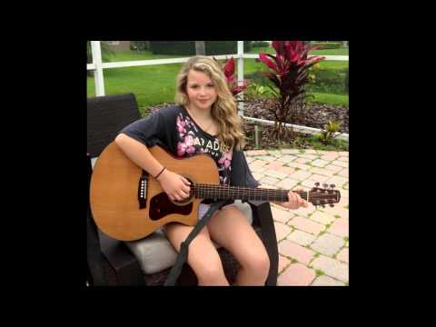 Carissa Adee x Chase - Dream (Official Music Video) from YouTube · Duration:  3 minutes 33 seconds