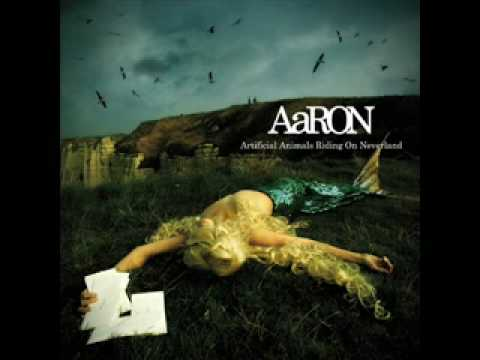 Aaron - Endless Song