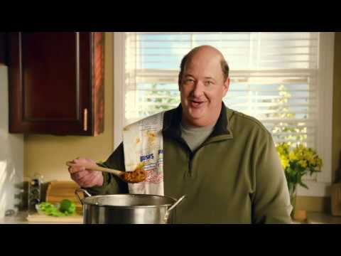 Brian-Baumgartner-Spills-the-Beans-on-His-Famous-Chili-Recipe