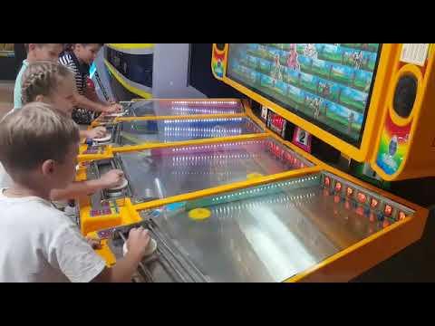 игровой аппарат скачки играть бесплатно