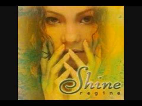 Shine reigning mix - Regine Velasquez