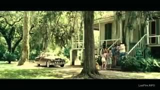 В дороге / On the Road - Русский трейлер 2012