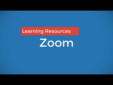 recording-presentations-with-zoom