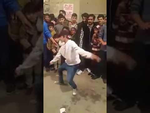 Ghulam Ali khokhar Lahore asan jagh nu mana k ki karna song little boy dance cute boy