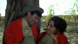 Chetan Rawal - Shokhiyon Mein Ghola Jaye - Hindi Duet Karaoke w/ Male Voice