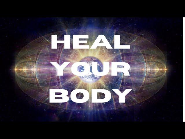 Awake withJevon: Episode 6. Clinical Nutritionist Carrie Wojo. PathToHealthOC com
