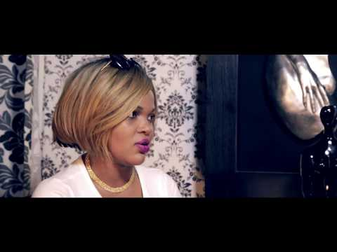 Wema Sepetu ''IN MY SHOES'' S02EP14