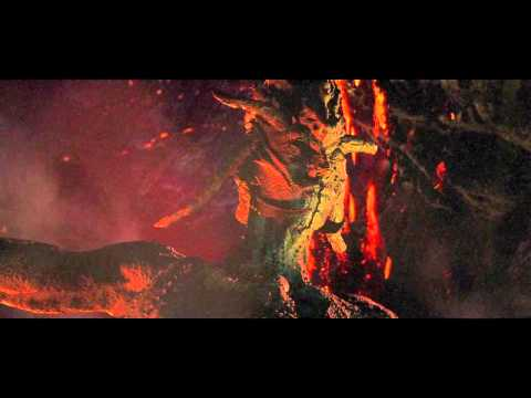 Sinbad The Fifth Voyage     HD