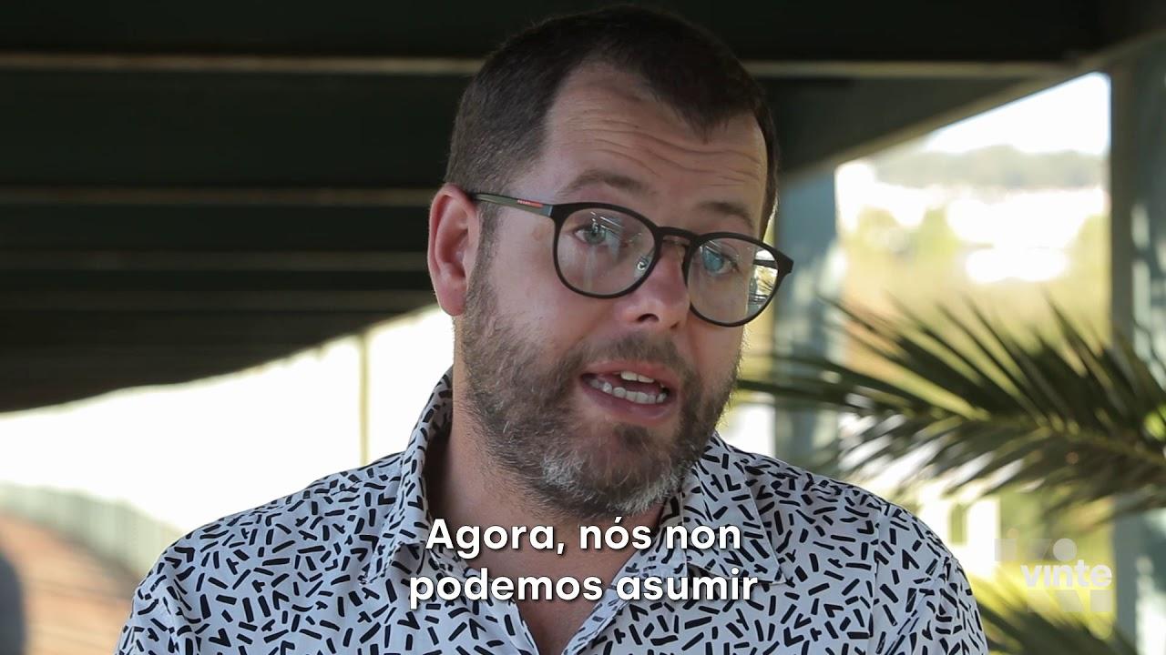Download Vídeo Incio Concomitentes de Betanzos