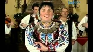 Cornelia Caprariu - Roman - La birtutul cel din sat -  Info Tv Arad