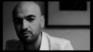 Soner Sarıkabadayı - Sadem [Clip HD]..