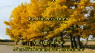 """♥ """"Sweet September"""" - Lettermen"""