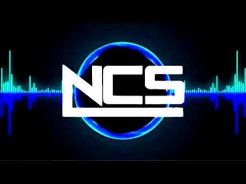 Download Super Alts MP3, MKV, MP4 - Youtube to MP3