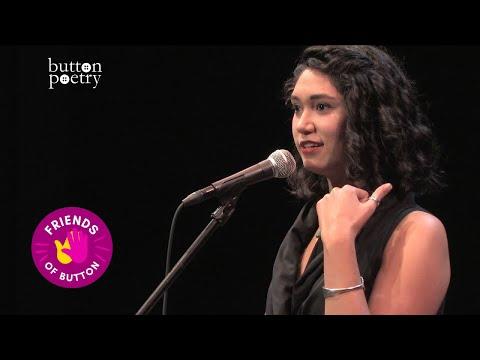Sarah Kay -