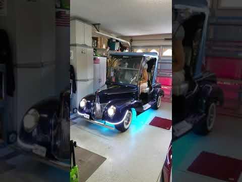 Larry Gittin - Custom 4 Sounds Wireless Car Horn Review