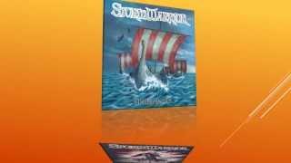 Descarga la discografia de Stormwarrior [mediafire] [2013]