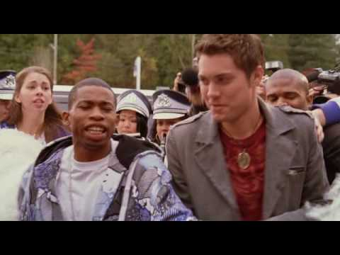 Drew Seeley  joey parker  Just That Girl