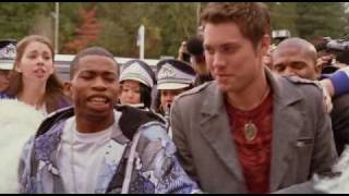 Drew Seeley / joey parker - Just That Girl