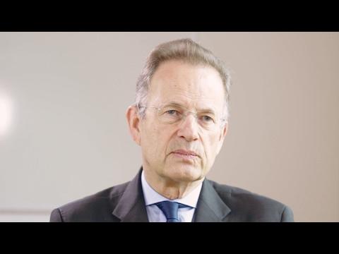 Michael Møller UN Geneva Director-General: UN Israeli bias, Security Council and the Media