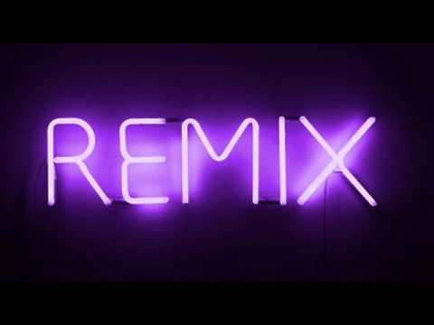 Gipsy Edo  - Remix 2011