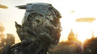 Факты о фильме Трансформеры 5 Последний рыцарь. Смотреть Трансформеры Последний рыцарь.