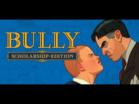 Top Way To Beat Bully Scholarship Edition Part 21