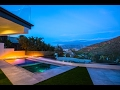 3437 Troy Drive | Hollywood Hills (4K)